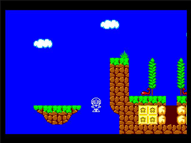 Test : Alex Kidd  2, Curse in Miracle World Ak6_zpseaccfe1a