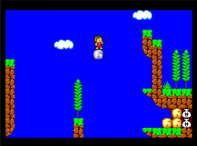 Test : Alex Kidd  2, Curse in Miracle World Ak7_zps4cf26bf8