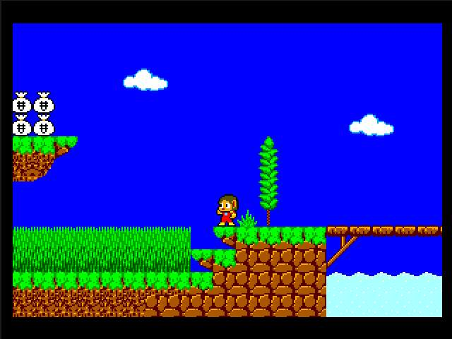 Test : Alex Kidd  2, Curse in Miracle World Ak9_zps654e4181