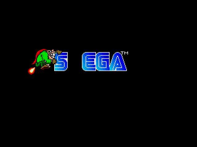 Test Megadrive : Boogerman Boogerman000_zps236cd32f