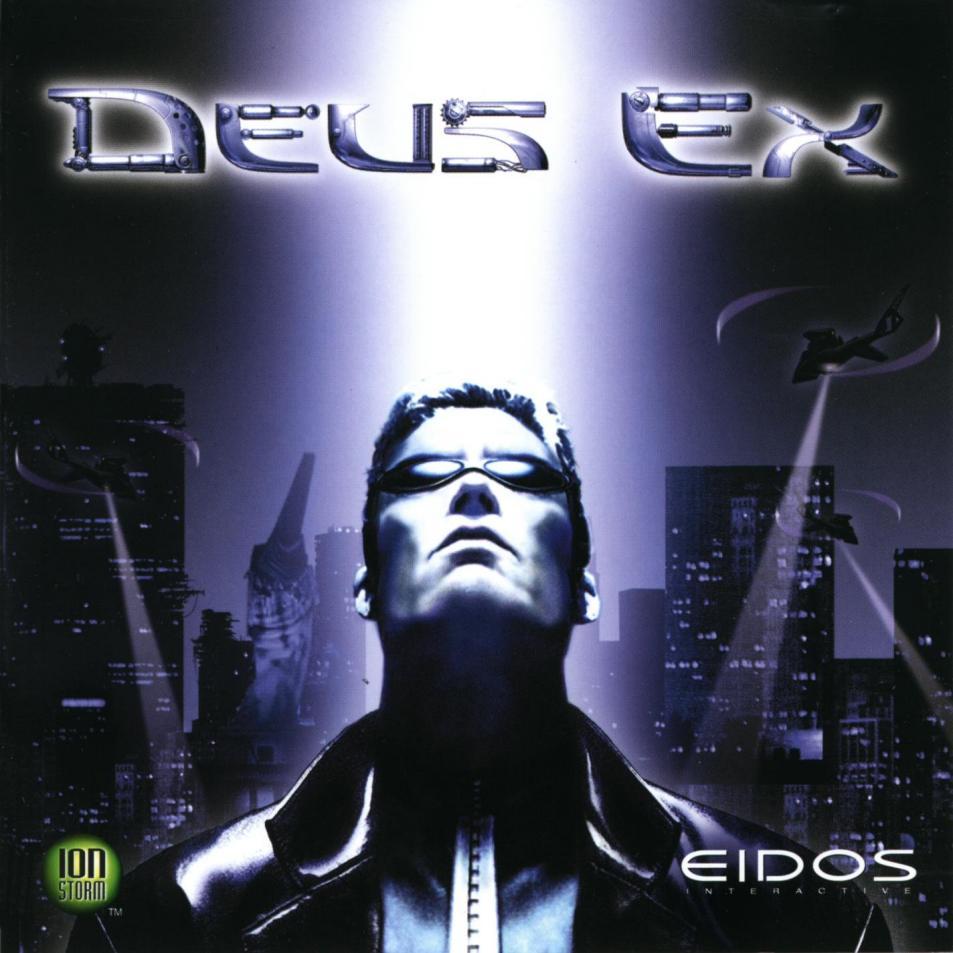 [Dossier] Deus Ex 28693_deus-ex-_zpsf2a88577