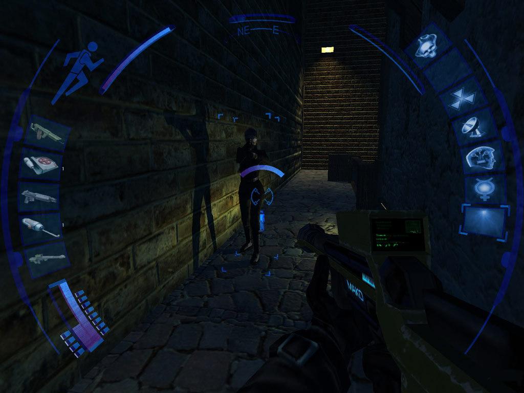[Dossier] Deus Ex Invisible_War_006_zpsa9ec1a79