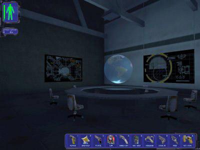 [Dossier] Deus Ex De-1_zpsc4ed97c8
