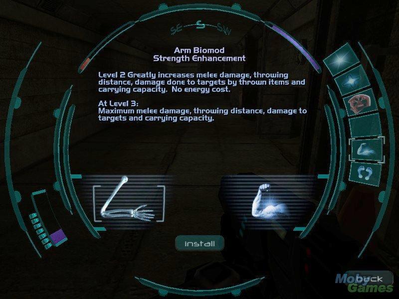 [Dossier] Deus Ex De2mods_zps4d2e89bd