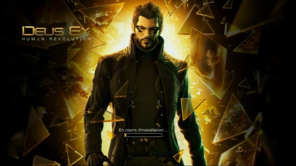 [Dossier] Deus Ex De3_zps314e72bd