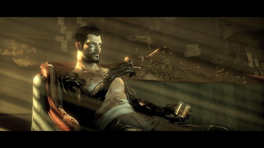 [Dossier] Deus Ex Deus-ex-3_zpsa60f296a