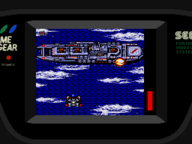 [Test Game gear] Griffin Griffin008_zps6e27302b