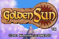 Test GBA : Golden Sun GoldenSunU_01_zps8996328b