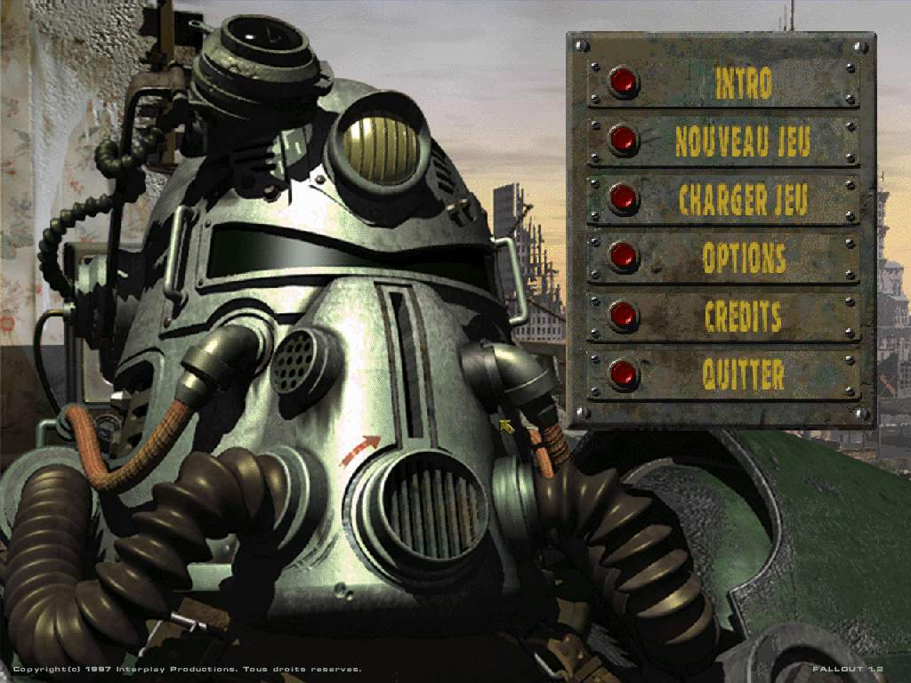 Dossier : Fallout Img001-1