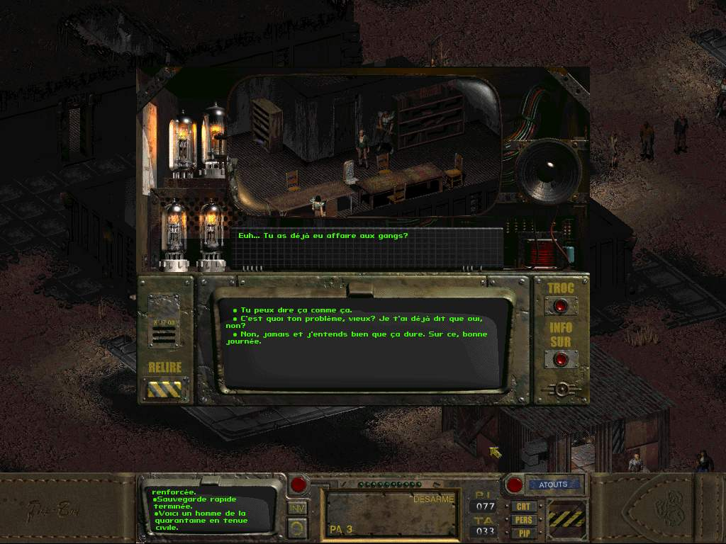 Dossier : Fallout Img009