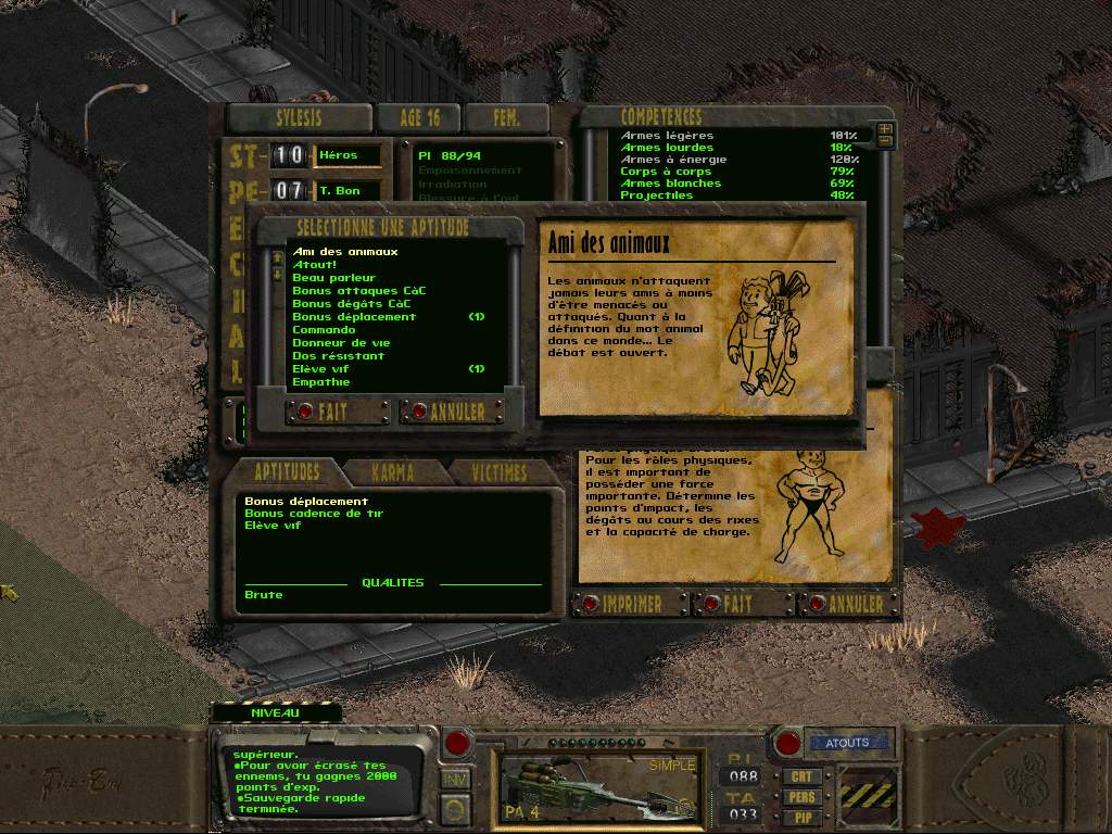 Dossier : Fallout Img010
