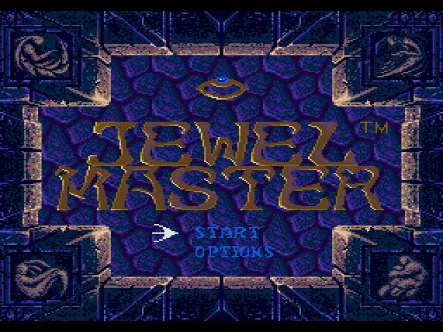 Test MD : Jewel Master JewelMaster010_zps270ca2f4