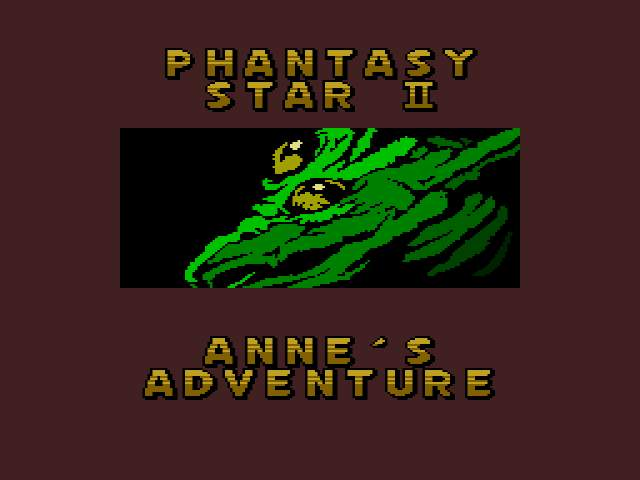 Test MD : Phantasy Star 2 Text Adventure PhantasyStarII-AnneAdventureEngTrans000_zps20a7e421