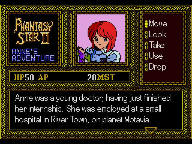 Test MD : Phantasy Star 2 Text Adventure PhantasyStarII-AnneAdventureEngTrans002_zps04f8c0b7