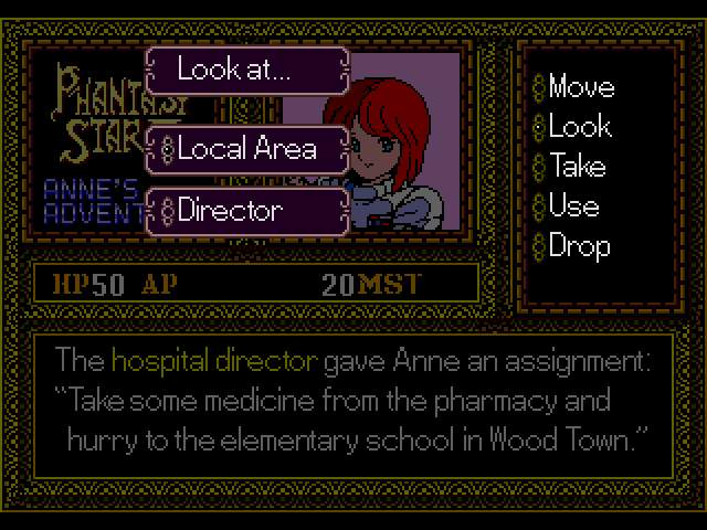 Test MD : Phantasy Star 2 Text Adventure PhantasyStarII-AnneAdventureEngTrans004_zps2d85fb36