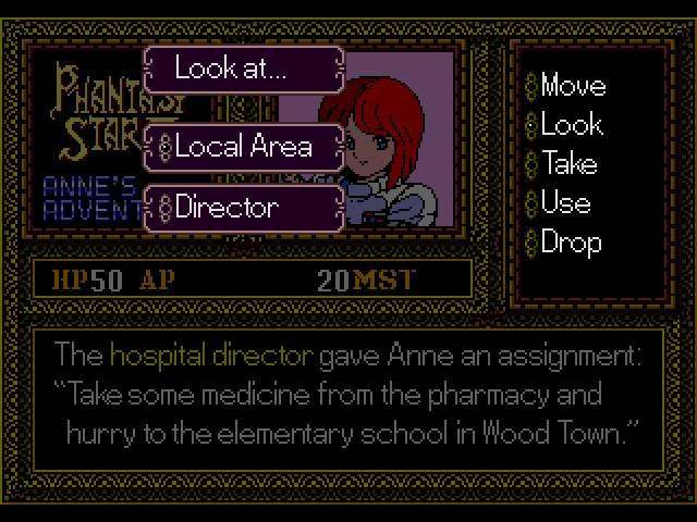 Test MD : Phantasy Star 2 Text Adventure PhantasyStarII-AnneAdventureEngTrans004_zps2d85fb36