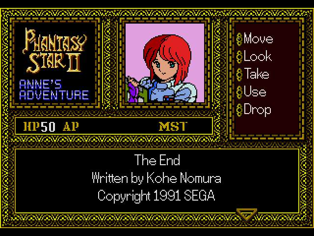 Test MD : Phantasy Star 2 Text Adventure PhantasyStarII-AnneAdventureEngTrans009_zps833497e1