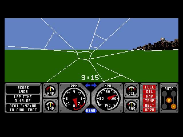 Test MD : Race Drivin RaceDrivin0001_zps2b34822a