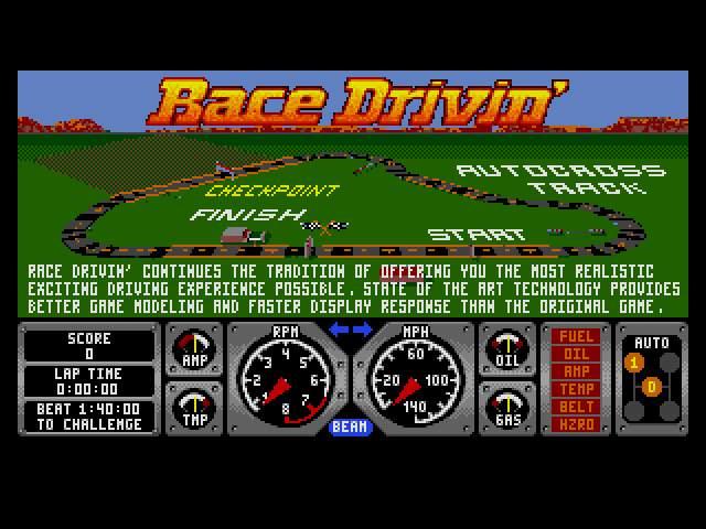 Test MD : Race Drivin RaceDrivin002_zps1c45ade0