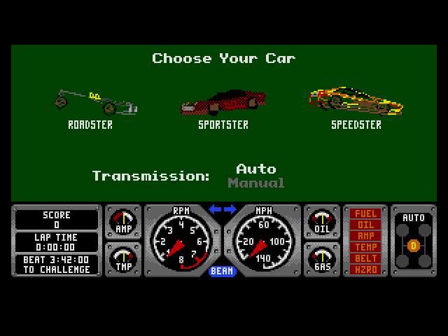 Test MD : Race Drivin RaceDrivin003_zpsdee9fe0b
