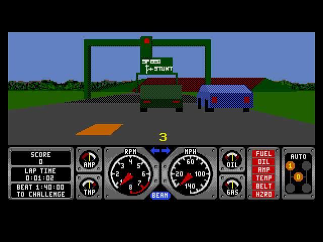 Test MD : Race Drivin RaceDrivin006_zps18e99bd7