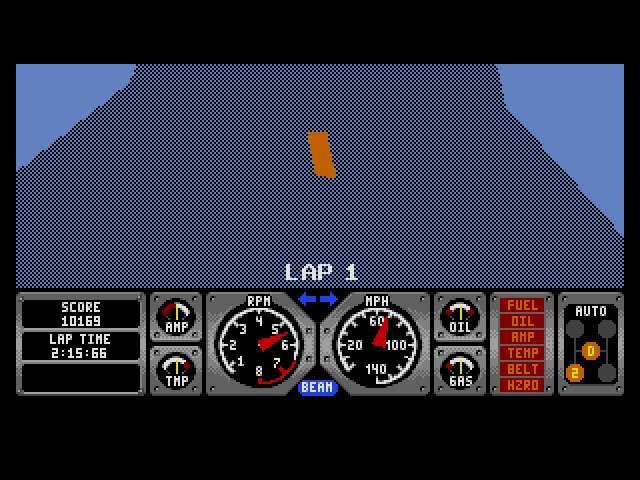 Test MD : Race Drivin RaceDrivin007_zps6f412d99