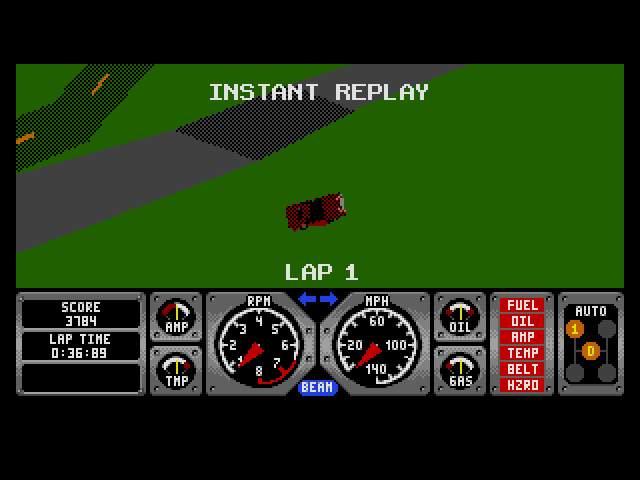 Test MD : Race Drivin RaceDrivin011_zps402693a8