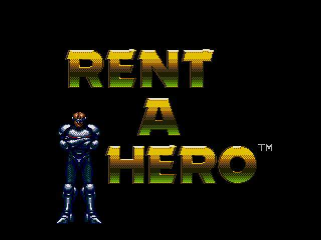 Test MD : Rent a Hero Rent%20a%20Hero%20Japan%20-cs013_zpsigy4e9lq