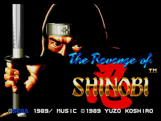 Test MD : Revenge of Shinobi RevengeofShinobi001_zpsc2083c27