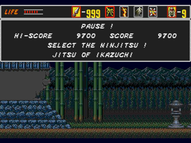 Test MD : Revenge of Shinobi RevengeofShinobi003_zps7a1789db