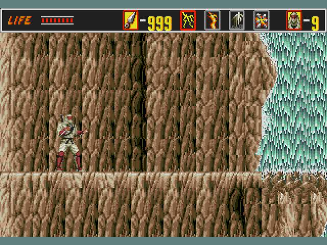 Test MD : Revenge of Shinobi RevengeofShinobi007_zps2e43bb6f
