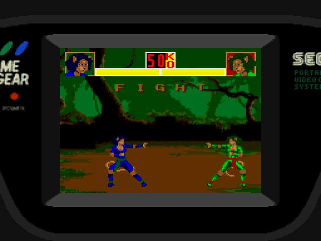 Test Game Gear : Shaq Fu ShaqFu004_zps7482e5c7