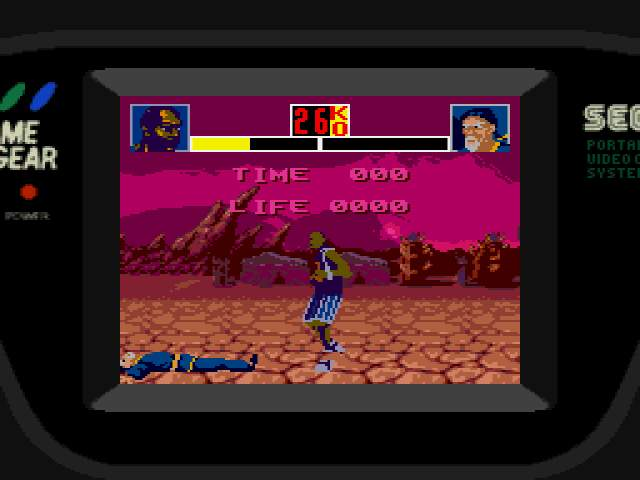 Test Game Gear : Shaq Fu ShaqFu010_zps95f772fc