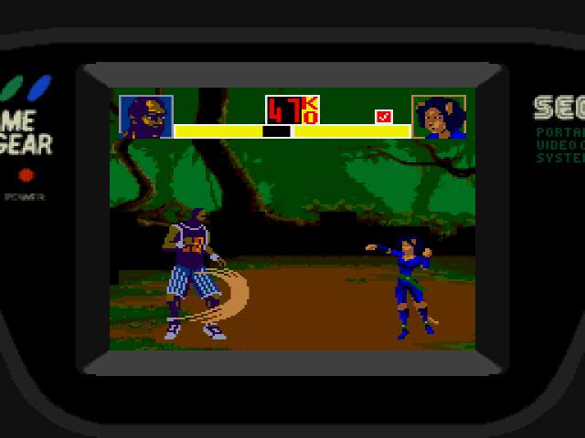 Test Game Gear : Shaq Fu ShaqFu014_zps2826ac8e