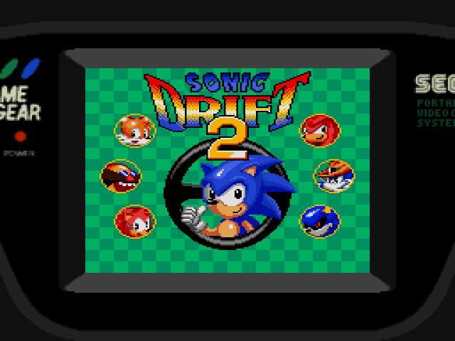 Test GG : Sonic Drift Racing 2  SonicDrift2000_zps3348d0eb