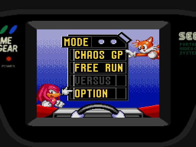 Test GG : Sonic Drift Racing 2  SonicDrift2001_zps5e9fb005