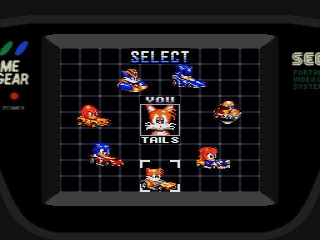 Test GG : Sonic Drift Racing 2  SonicDrift2003_zps3ba18050