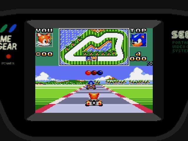 Test GG : Sonic Drift Racing 2  SonicDrift2005_zps8d3a20b8