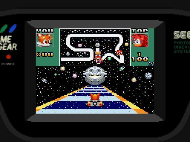 Test GG : Sonic Drift Racing 2  SonicDrift2014_zpsc6a92ea5