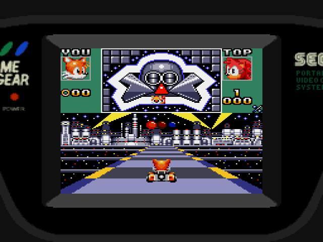 Test GG : Sonic Drift Racing 2  SonicDrift2017_zpse4f8621b
