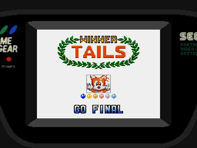 Test GG : Sonic Drift Racing 2  SonicDrift2020_zpsbd4ef9b2