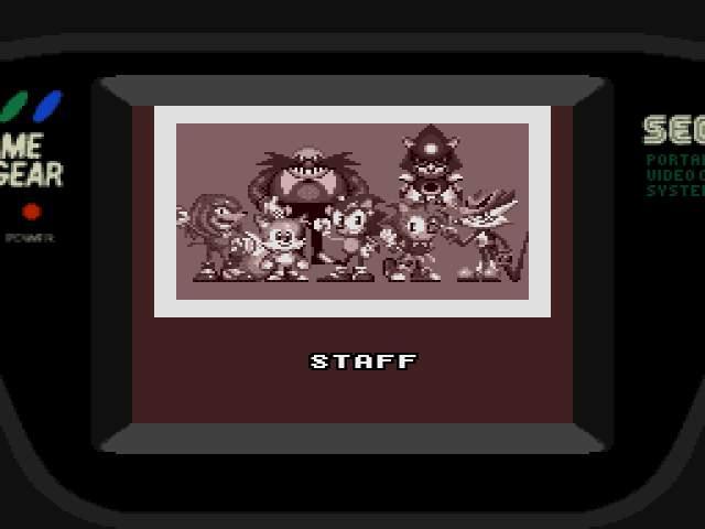 Test GG : Sonic Drift Racing 2  SonicDrift2022_zps19f39175