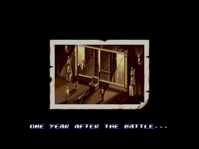Test MD : Streets of Rage 2 StreetsofRage2000_zpsd7ecf23b