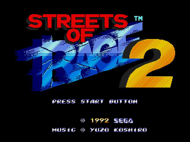 Test MD : Streets of Rage 2 StreetsofRage2001_zpsf0a1dc14