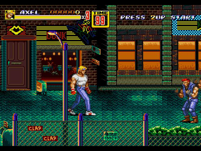 Test MD : Streets of Rage 2 StreetsofRage2004_zps57603aea