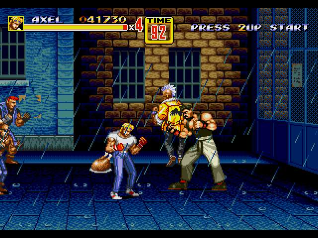 Test MD : Streets of Rage 2 StreetsofRage2006_zpsb52482b7