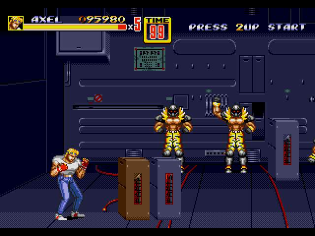 Test MD : Streets of Rage 2 StreetsofRage2007_zpsa40e0b29