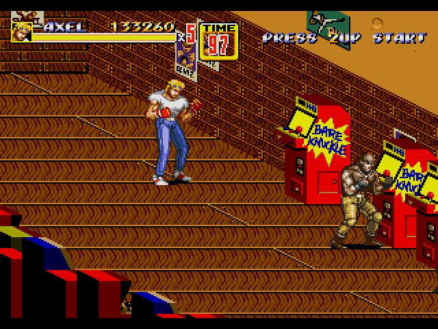 Test MD : Streets of Rage 2 StreetsofRage2009_zpsd74076ae
