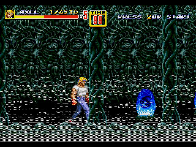 Test MD : Streets of Rage 2 StreetsofRage2010_zps18efdb16