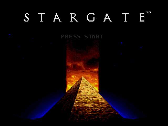 Test MD : Stargate Stargate001_zpse49736bf
